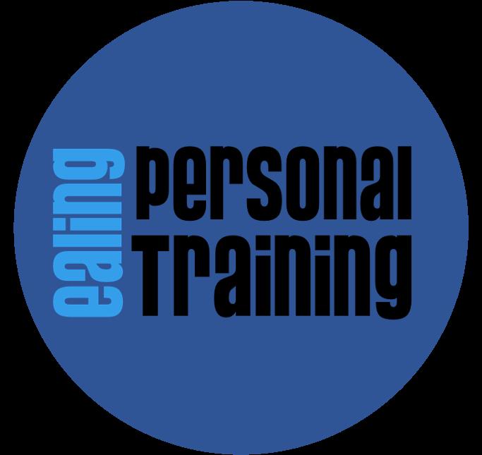 Ealing Personal Training