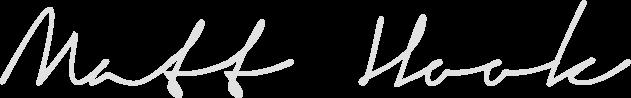 matt-hook-signature