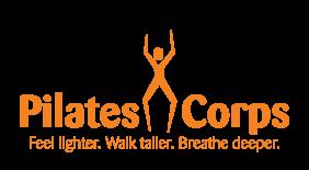 pilatescorps-logo